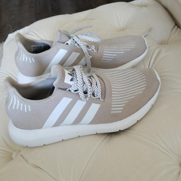 f17f583098dc adidas Shoes - Women s Adidas custom shoe
